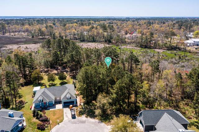 5019 Canvasback Court, Southport, NC 28461 (MLS #100265164) :: Lynda Haraway Group Real Estate