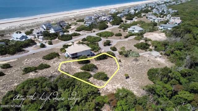 6 Thistle Ridge, Bald Head Island, NC 28461 (MLS #100265537) :: Donna & Team New Bern