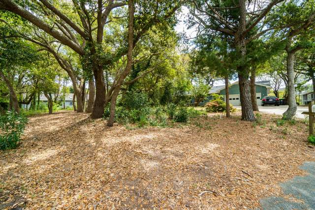 103 Cherry Court, Pine Knoll Shores, NC 28512 (MLS #100266510) :: RE/MAX Essential