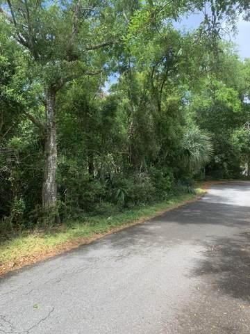602 Ocracoke Way, Bald Head Island, NC 28461 (MLS #100268151) :: Aspyre Realty Group | Coldwell Banker Sea Coast Advantage