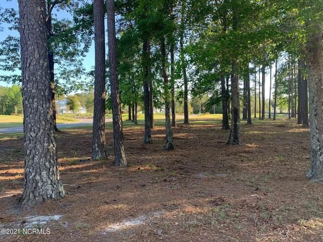 9622 Hidden Plum Road NE, Leland, NC 28451 (MLS #100268633) :: CENTURY 21 Sweyer & Associates