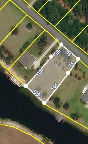 268 S South Horsepen Drive, Harrells, NC 28444 (MLS #100268947) :: The Oceanaire Realty