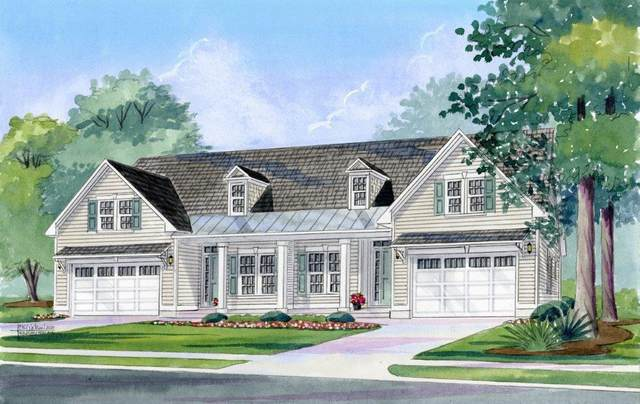 1664 Sand Harbor Circle, Ocean Isle Beach, NC 28469 (MLS #100269275) :: Vance Young and Associates