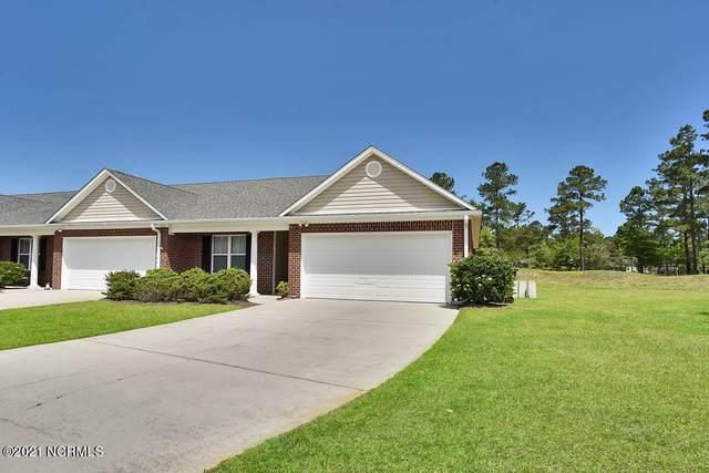 1040 Granite Grove, Leland, NC 28451 (MLS #100270974) :: RE/MAX Essential