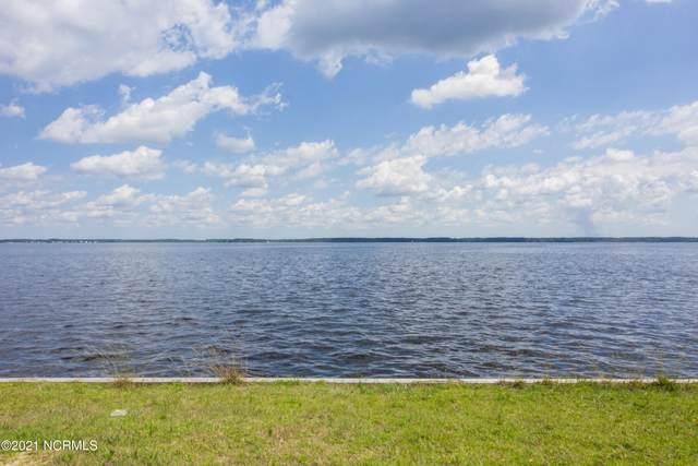 6 Eagle View Lane, Blounts Creek, NC 27814 (MLS #100272210) :: Berkshire Hathaway HomeServices Hometown, REALTORS®