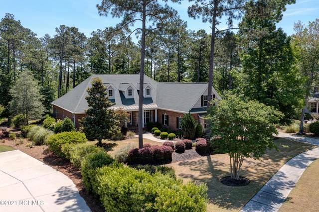 1133 Craighall Lane, Leland, NC 28451 (MLS #100272633) :: Carolina Elite Properties LHR