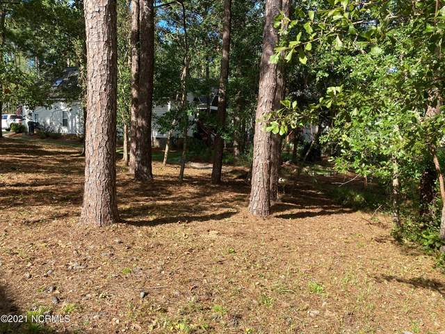 3849 Timber Stream Drive, Southport, NC 28461 (MLS #100273800) :: BRG Real Estate