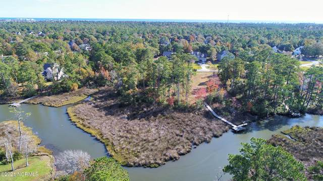 331 Chadwick Shores Drive, Sneads Ferry, NC 28460 (MLS #100275410) :: The Tingen Team- Berkshire Hathaway HomeServices Prime Properties
