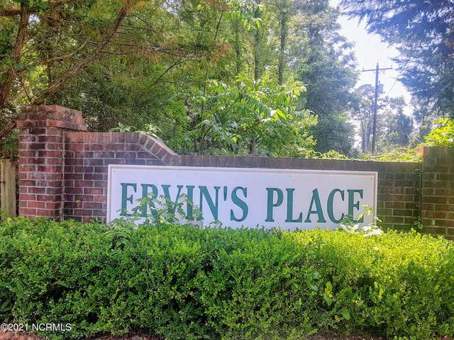3101 Ervins Place Drive, Castle Hayne, NC 28429 (MLS #100276349) :: Barefoot-Chandler & Associates LLC