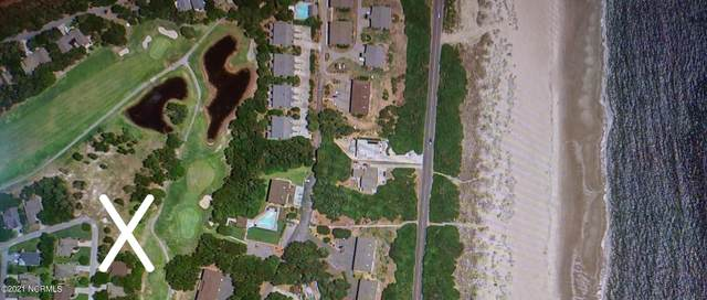49 Ryder Cup Way, Caswell Beach, NC 28465 (MLS #100277552) :: Coldwell Banker Sea Coast Advantage