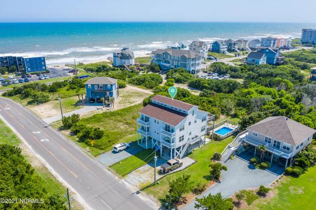 2080 New River Inlet Road, North Topsail Beach, NC 28460 (MLS #100277908) :: Holland Shepard Group