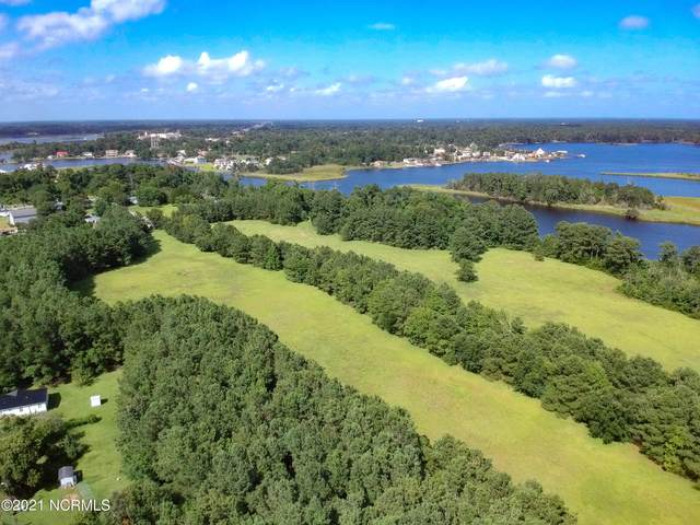 341c-76 Allison Hatchell Avenue, Jacksonville, NC 28540 (MLS #100282187) :: Frost Real Estate Team