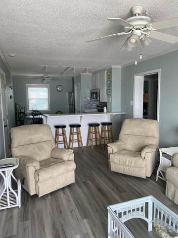 2264 New River Inlet Road #301, North Topsail Beach, NC 28460 (MLS #100282986) :: Holland Shepard Group