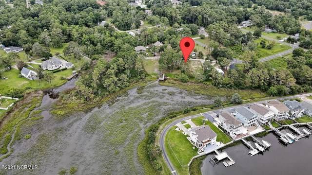 1919 Waterway Street SW, Supply, NC 28462 (MLS #100283918) :: Lynda Haraway Group Real Estate