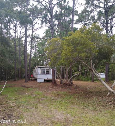 4147 9th Street SE, Southport, NC 28461 (MLS #100284782) :: Frost Real Estate Team