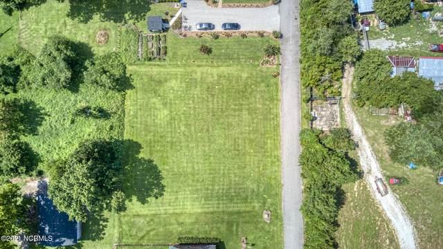 102 Arena Drive, Lake Waccamaw, NC 28450 (MLS #100285906) :: David Cummings Real Estate Team