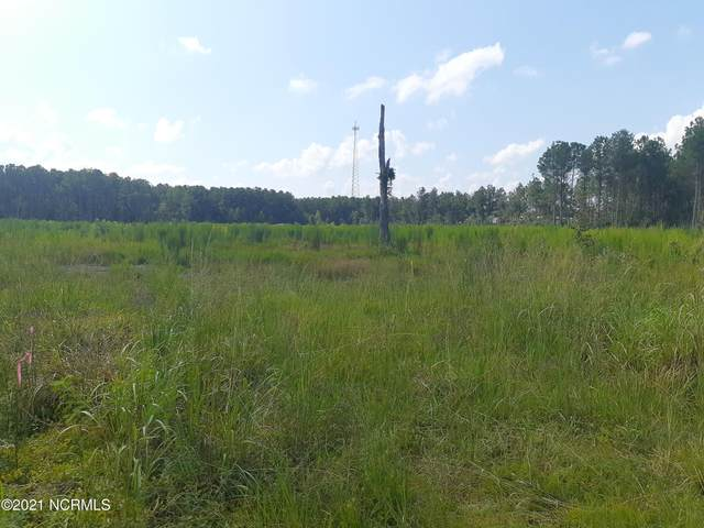 0 Us-117, Rocky Point, NC 28457 (MLS #100287168) :: RE/MAX Elite Realty Group