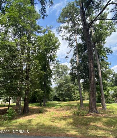 3620 Wedgewood Drive, Trent Woods, NC 28562 (MLS #100289585) :: Vance Young and Associates