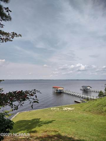 3265 Mouth Of The Creek Road, Blounts Creek, NC 27814 (MLS #100291261) :: The Tingen Team- Berkshire Hathaway HomeServices Prime Properties