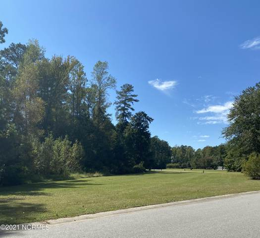 3230 Belmont Lake Drive, Rocky Mount, NC 27804 (MLS #100292007) :: Vance Young and Associates