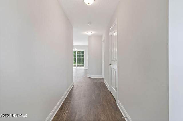 520 Black Pearl Circle, Jacksonville, NC 28540 (MLS #100293840) :: Barefoot-Chandler & Associates LLC
