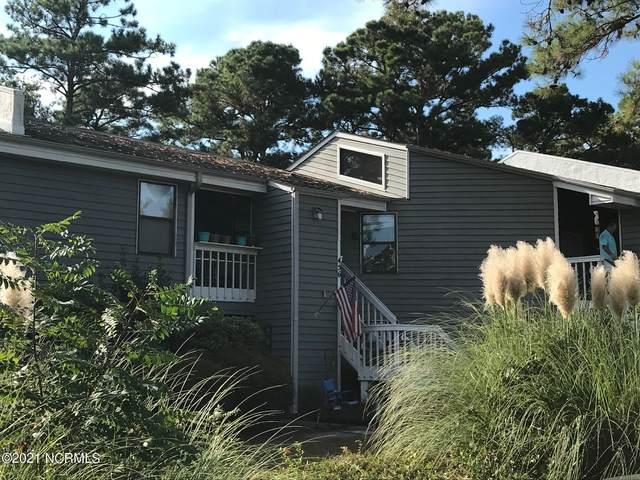 718 Azalea Drive #456, Hampstead, NC 28443 (MLS #100295334) :: Thirty 4 North Properties Group