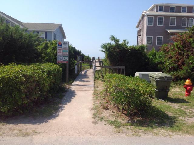 7302 Ocean Drive, Emerald Isle, NC 28594 (MLS #11403331) :: Donna & Team New Bern