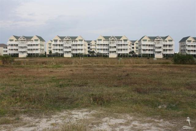 152 Via Old Sound Blvd Lot 92., Ocean Isle Beach, NC 28469 (MLS #20688049) :: RE/MAX Essential