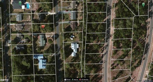 2805 Sea Aire Drive SW, Supply, NC 28462 (MLS #20695133) :: Century 21 Sweyer & Associates