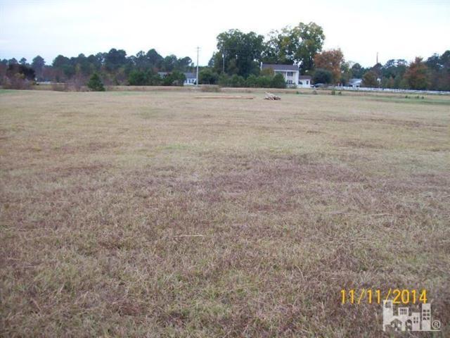 123 Jasper Mills Drive, Teachey, NC 28464 (MLS #30514147) :: Century 21 Sweyer & Associates