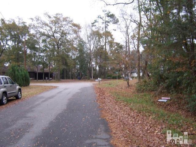 9999 Wedgewood Drive, Leland, NC 28451 (MLS #30514895) :: Lynda Haraway Group Real Estate