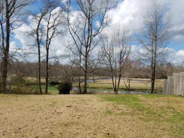 16 Winding Creek Road, Rocky Point, NC 28457 (MLS #30525877) :: The Oceanaire Realty