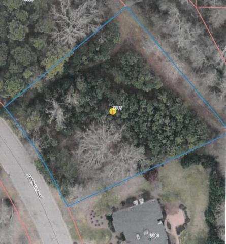 3318 Jennings Farm Drive NW, Wilson, NC 27896 (MLS #60052822) :: Century 21 Sweyer & Associates