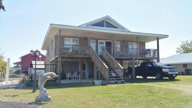 103 Willis Avenue, Atlantic Beach, NC 28512 (MLS #100008199) :: Century 21 Sweyer & Associates