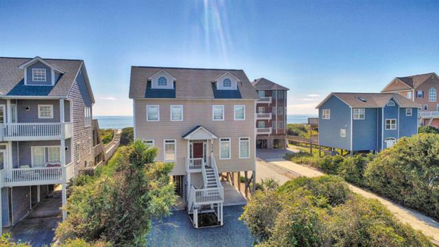 4478 Island Drive, North Topsail Beach, NC 28460 (MLS #100022455) :: RE/MAX Elite Realty Group