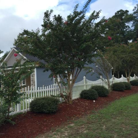 9004 Oak Ridge Plantation Drive, Calabash, NC 28467 (MLS #100038009) :: Century 21 Sweyer & Associates