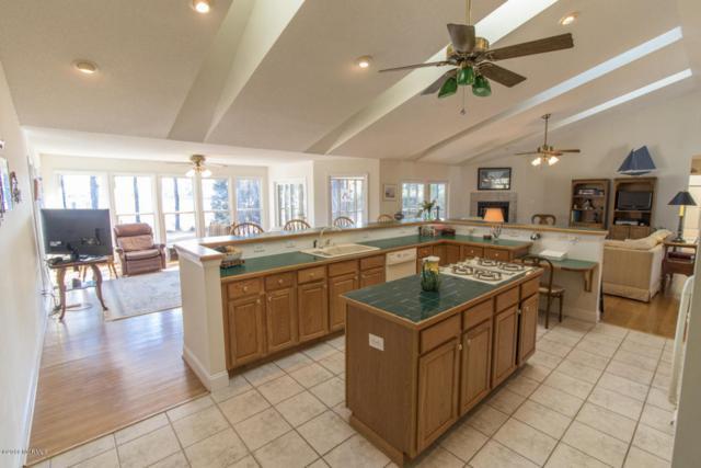 52 Shore Drive E, Oriental, NC 28571 (MLS #100040514) :: Century 21 Sweyer & Associates