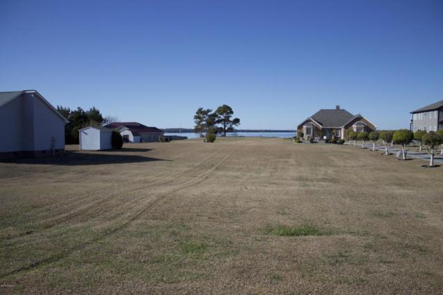 129 Gemstone Drive, Sneads Ferry, NC 28460 (MLS #100041338) :: Century 21 Sweyer & Associates