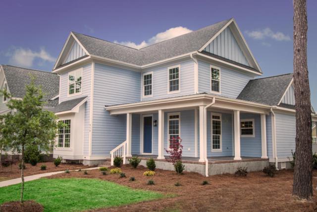 213 Cornubia Drive, Castle Hayne, NC 28429 (MLS #100042678) :: Century 21 Sweyer & Associates