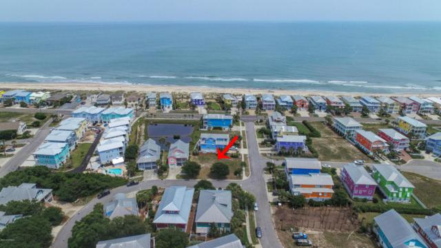 114 Seawatch Way, Kure Beach, NC 28449 (MLS #100043671) :: Century 21 Sweyer & Associates