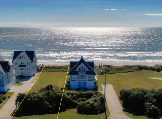 4234-4236 Island Drive, North Topsail Beach, NC 28460 (MLS #100047326) :: Terri Alphin Smith & Co.