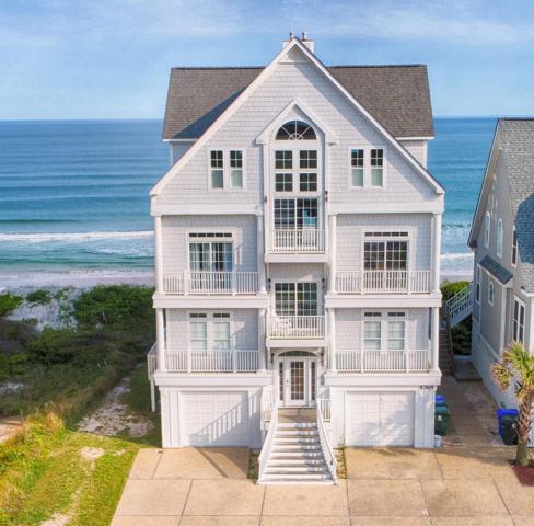 4368 Island Drive, North Topsail Beach, NC 28460 (MLS #100048396) :: Berkshire Hathaway HomeServices Prime Properties