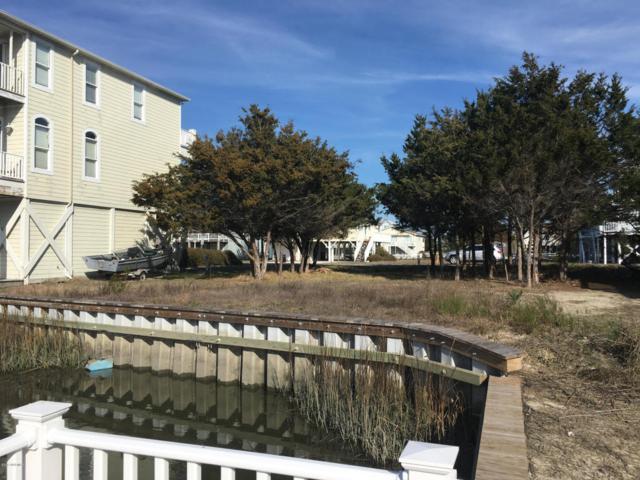 107 Salisbury Street, Holden Beach, NC 28462 (MLS #100048768) :: RE/MAX Essential