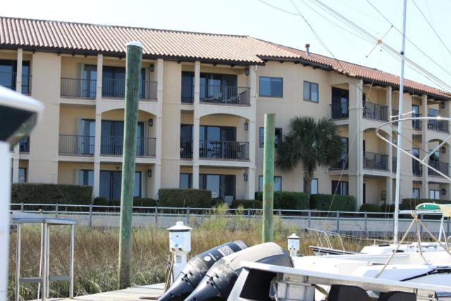 118 Spencer Farlow Drive, Carolina Beach, NC 28428 (MLS #100051075) :: Century 21 Sweyer & Associates
