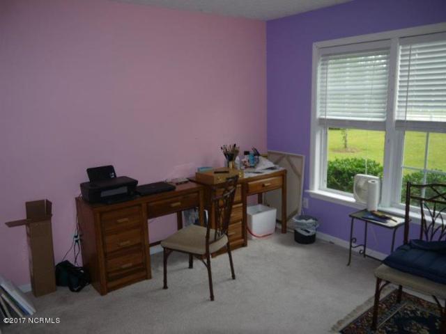 144 Steep Hill Drive, Swansboro, NC 28584 (MLS #100053916) :: Century 21 Sweyer & Associates