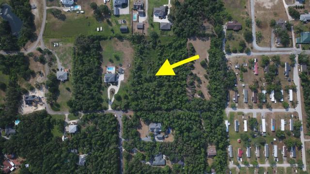 11 Waterway Trail, Hampstead, NC 28443 (MLS #100054755) :: RE/MAX Essential