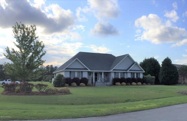 112 Bimini Court, Havelock, NC 28532 (MLS #100054890) :: Lynda Haraway Group Real Estate