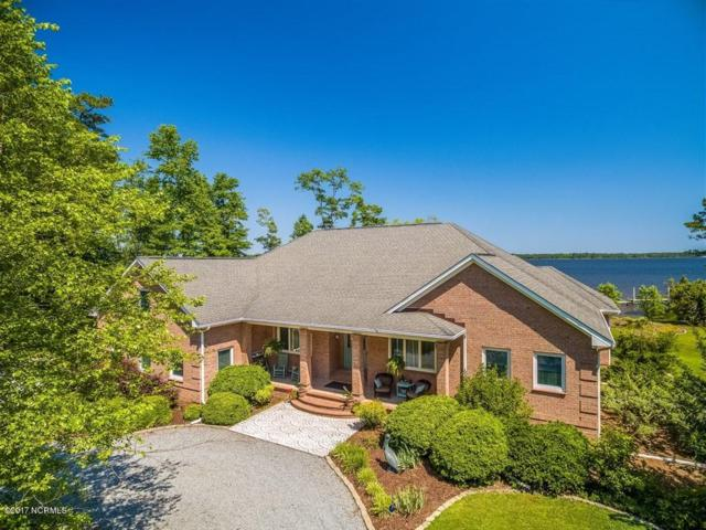 668 Bay Shores Road, Merritt, NC 28556 (MLS #100056187) :: The Keith Beatty Team