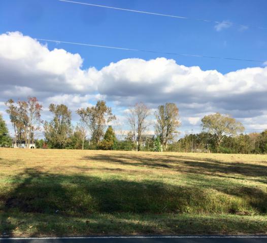 2929 Beddard Road, Greenville, NC 27858 (MLS #100060583) :: Century 21 Sweyer & Associates