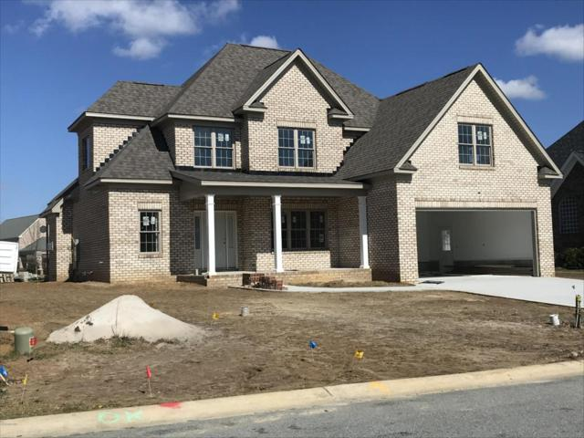 137 Blackwater Drive, Winterville, NC 28590 (MLS #100060807) :: The Oceanaire Realty